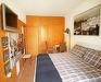 Foto 2 interior - Apartamento Villa Alba, Gardone Riviera