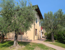Toscolano - Appartement Garda Resort