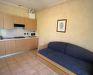 Bild 3 Innenansicht - Ferienwohnung Garda Resort, Toscolano