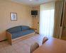 Bild 6 Innenansicht - Ferienwohnung Garda Resort, Toscolano
