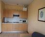 Bild 5 Innenansicht - Ferienwohnung Garda Resort, Toscolano