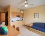Image 4 - intérieur - Appartement Garda Resort, Toscolano
