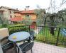 Image 10 - intérieur - Appartement Garda Resort, Toscolano