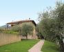 Image 14 extérieur - Appartement Garda Resort, Toscolano