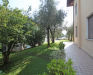 Bild 10 Aussenansicht - Ferienwohnung Garda Resort, Toscolano