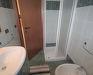 Bild 7 Innenansicht - Ferienwohnung Garda Resort, Toscolano