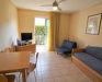 Bild 2 Innenansicht - Ferienwohnung Garda Resort, Toscolano