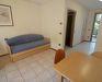 Bild 4 Innenansicht - Ferienwohnung Garda Resort, Toscolano