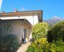 Foto 10 exterior - Apartamento Garda Resort, Toscolano