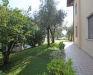 Foto 12 exterior - Apartamento Garda Resort, Toscolano