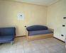 Foto 4 interior - Apartamento Garda Resort, Toscolano