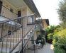 Foto 8 interior - Apartamento Garda Resort, Toscolano