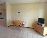 Foto 5 interior - Apartamento Garda Resort, Toscolano