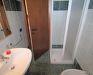Foto 6 interior - Apartamento Garda Resort, Toscolano