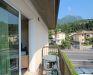 Apartamento Garda Resort, Toscolano, Verano