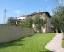 Foto 11 exterior - Apartamento Garda Resort, Toscolano