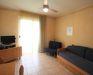 Foto 2 interior - Apartamento Garda Resort, Toscolano
