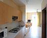 Foto 3 interior - Apartamento Garda Resort, Toscolano