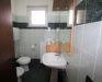 Foto 7 interior - Apartamento Garda Resort, Toscolano