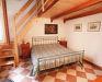 5. zdjęcie wnętrza - Apartamenty Breeze of Lake, Toscolano