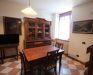 Foto 1 interior - Apartamento Breeze of Lake, Toscolano