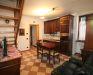 Foto 2 interior - Apartamento Breeze of Lake, Toscolano
