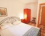 Foto 5 interior - Apartamento Breeze of Lake, Toscolano
