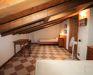 Foto 7 interior - Apartamento Breeze of Lake, Toscolano