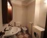 Foto 9 interior - Apartamento Breeze of Lake, Toscolano