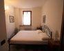 Foto 4 interior - Apartamento Breeze of Lake, Toscolano