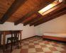 Foto 8 interior - Apartamento Breeze of Lake, Toscolano