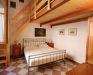 Foto 6 interior - Apartamento Breeze of Lake, Toscolano