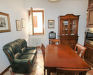 Foto 3 interior - Apartamento Breeze of Lake, Toscolano