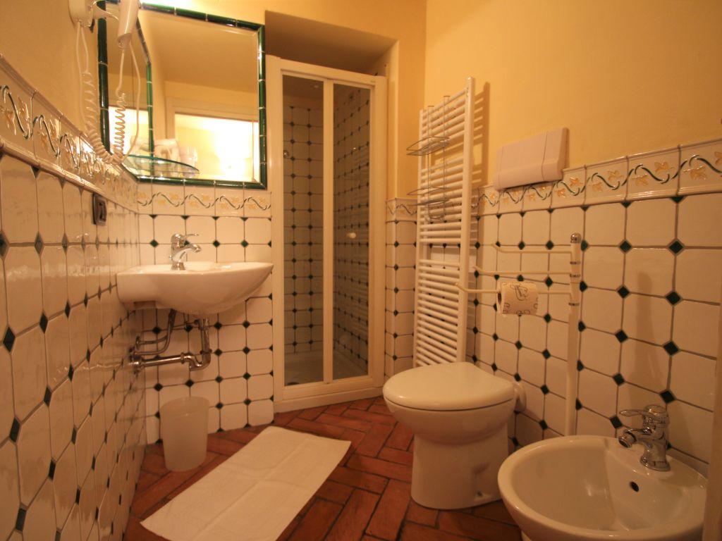 Ferienwohnung Borgo Ferienwohnung  Toscolano Maderno
