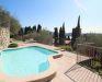 Bild 10 Aussenansicht - Ferienwohnung Borgo, Toscolano
