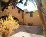 Bild 9 Aussenansicht - Ferienwohnung Borgo, Toscolano