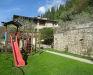Bild 11 Aussenansicht - Ferienwohnung Borgo, Toscolano