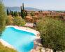 Bild 13 Aussenansicht - Ferienwohnung Borgo, Toscolano