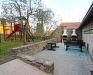 Bild 15 Aussenansicht - Ferienwohnung Borgo, Toscolano