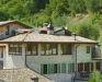 Bild 12 Aussenansicht - Ferienwohnung Borgo, Toscolano