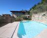 Bild 14 Aussenansicht - Ferienwohnung Borgo, Toscolano
