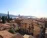 Bild 6 Aussenansicht - Ferienwohnung Borgo, Toscolano