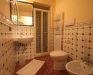 Bild 3 Innenansicht - Ferienwohnung Borgo, Toscolano