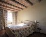 Foto 2 interior - Apartamento Borgo, Toscolano