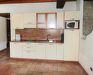 Foto 3 interior - Apartamento Borgo, Toscolano