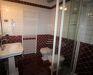 Foto 4 interior - Apartamento Borgo, Toscolano