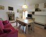 Image 4 - intérieur - Appartement Sasso, Gargnano
