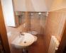 Image 13 - intérieur - Appartement Sasso, Gargnano