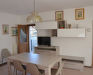 Image 3 - intérieur - Appartement Sasso, Gargnano