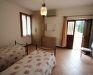 Image 10 - intérieur - Appartement Sasso, Gargnano